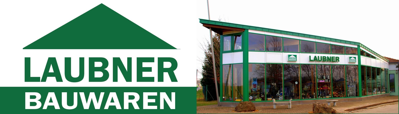 Laubner-Logo