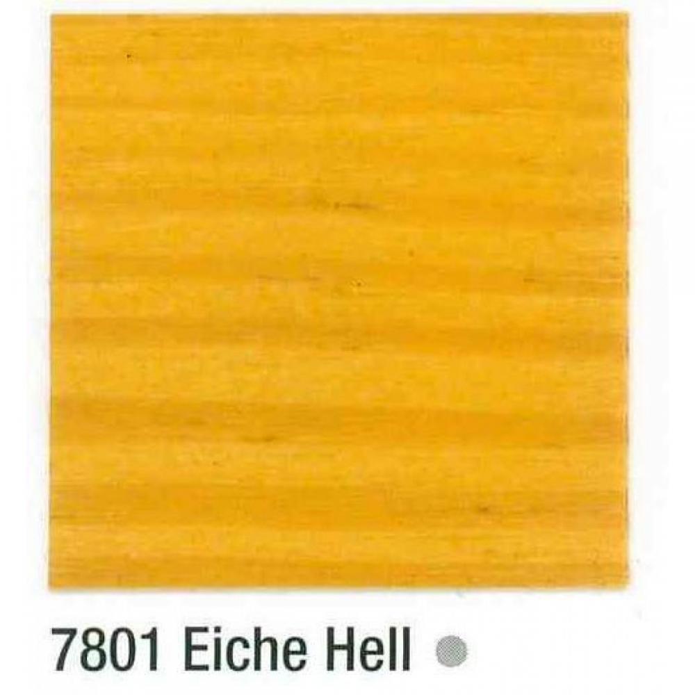 Laubner Gori 88 Compact Lasur Eiche Hell 0 75 Ltr